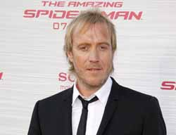 Rhys Ifans - photo - David Gabber - PR Photos